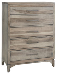 Hardwood Bedroom Furniture