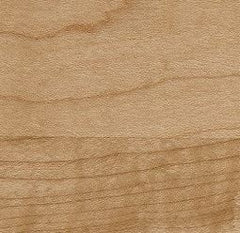 Brown Maple sample Solid wood furniture Indianapolis Indiana