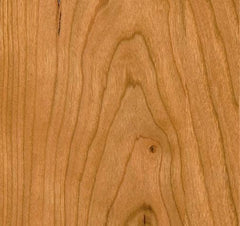 Solid Cherry Wood Furniture Indianapolis