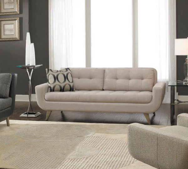 Living Room Sets Indianapolis lazar industries modern upholstered sofas, sectionals, chairs