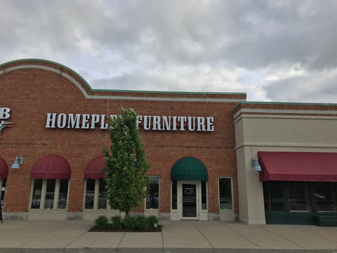 The best store in Chicago to buy Solid Hardwood and Durable Comfortable Sofas and Chairs