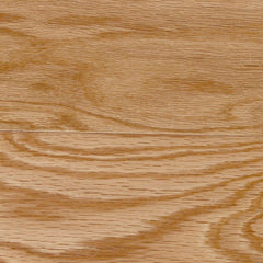 Red Oak sample Solid wood furniture Indianapolis Indiana