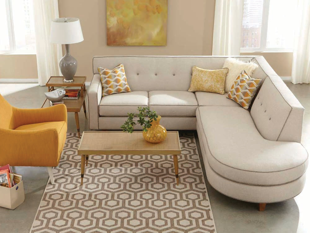 Charming Rowe Furniture Sofas In Indianapolis Indiana