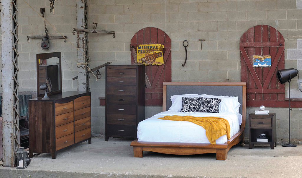 ... Bedroom Furniture Store In Indianapolis