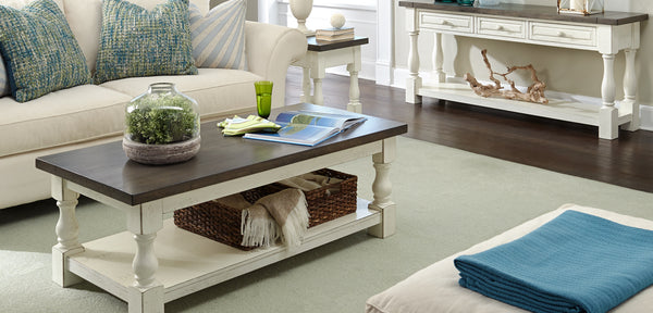 select by john thomas furniture store in indianapolis homeplex rh homeplexfurniture com