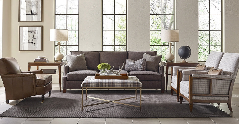 Exceptional TAYLOR KING 8 WAY HAND TIED SOFA STORE IN INDIANAPOLIS AND CARMEL INDIANA