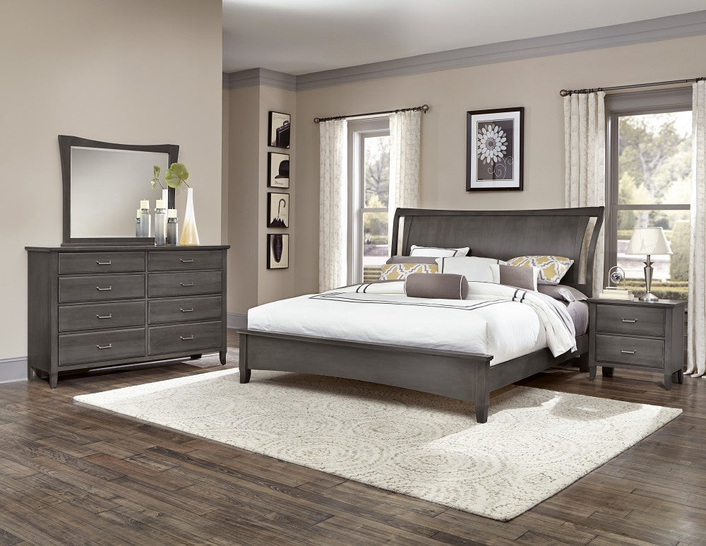 Vaughan-Bassett Furniture stores in Indianapolis Indiana