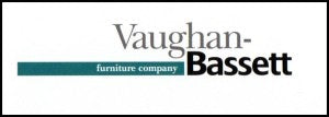 Vaughan-Bassett Furniture store in Indianapolis Indiana