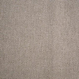 3013 A USA made high quality upholstery furniture samples