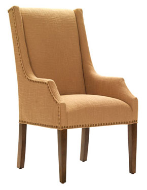 7471 Accent Chair High Quality USA Made Furniture Indianapolis