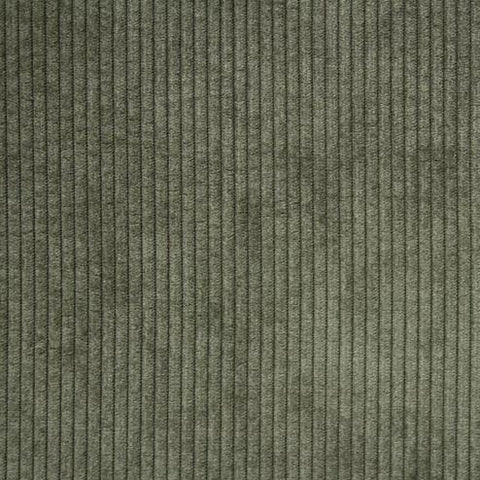 7545 E USA made high quality upholstery furniture samples