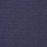 7637 D USA made high quality upholstery furniture samples
