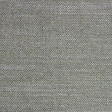 8115 E USA made high quality upholstery furniture samples
