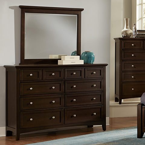 Queen Bedroom Set HomePlex Furniture Indianapolis Indiana