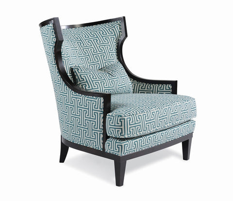 Accent Chair Furniture Store Indianapolis and Carmel