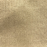Bear Hug Dove USA made high quality upholstery furniture samples