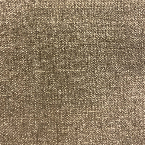Brixton Feather USA made high quality upholstery furniture samples