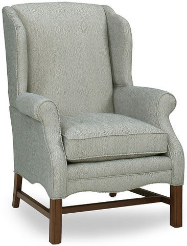 Chair Carmel USA made Furniture Store Indianapolis and Carmel