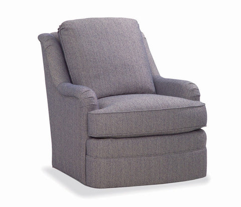 Chair Furniture Store Indianapolis and Carmel