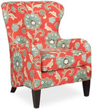 Chair Stella USA made Furniture Store Indianapolis and Carmel