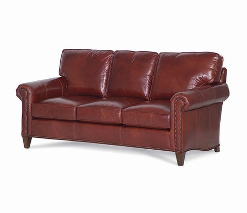 High Quality Living Room Furniture Store Indianapolis and Carmel Area