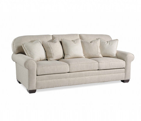 Custom Sofa Furniture Store Indianapolis and Carmel Indiana