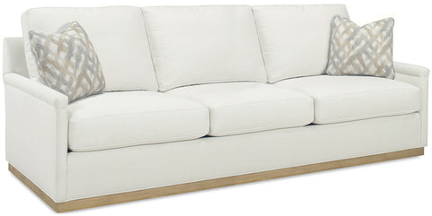 Design Your Own 8 Way Hand Tied Sofas at HomePlex Furniture Featuring USA Made Quality Furniture