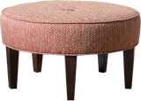 Design Your Own Ottomans at HomePlex Furniture Featuring USA Made Quality Furniture