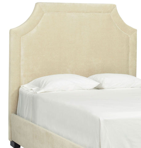 Design Your Own Upholstered Headboard at HomePlex Furniture Featuring USA Made Quality Furniture