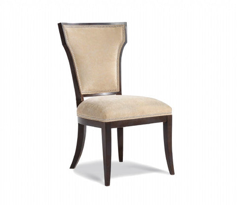 Dining Room Chair Furniture Store Indianapolis and Carmel
