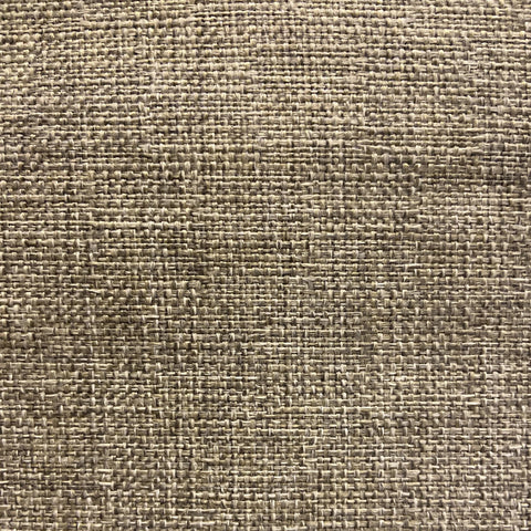 Drusky Silver USA made high quality upholstery furniture samples