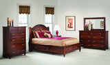 Duchess Collection Solid Hardwood at HomePlex Furniture USA made Quality Furniture