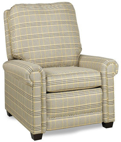 Evan 117 Recliner HomePlex Furniture Indianapolis Indiana