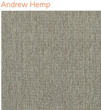 Furniture Store Fabrics Andrew Hemp 431