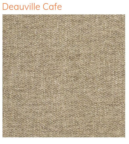Furniture Store Fabrics Deauville Cafe 10186
