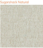 Furniture Store Fabrics Sugarshack Natural 309