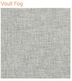 Furniture Store Fabrics vault Fog 429
