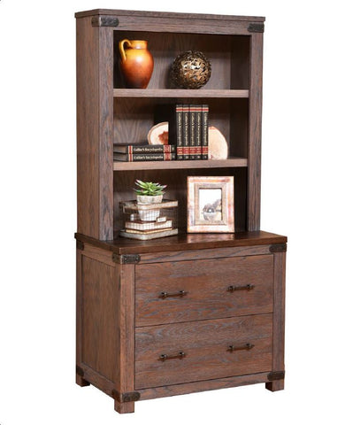 Solid Hardwood Desk HomePlex Furniture Featuring USA Made quality furniture