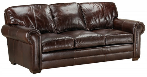 ... High Quality USA Made Furniture Luxury Leather Sofa Store Indianapolis  ...