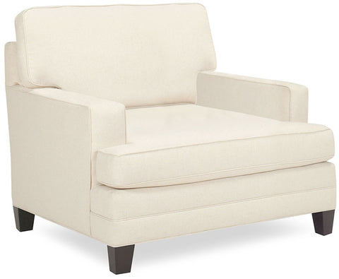 Chair Tailor Made USA Made Furniture Store Indianapolis And Carmel