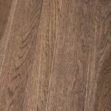 Iron Lake Hickory Solid Hardwood Flooring