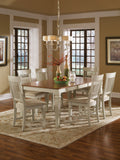 John Thomas  Dining Room Furniture HomePlex Furniture