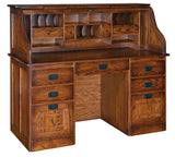 Solid Wood Office furniture store Indianapolis Carmel Indiana