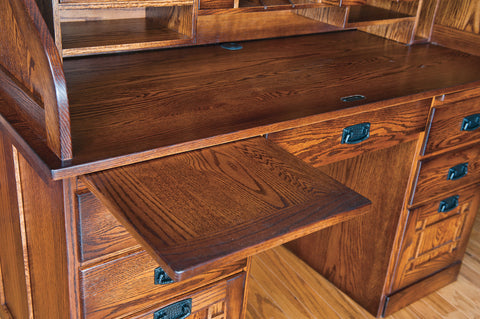... Solid Wood Office Furniture Store Indianapolis Carmel Indiana ...