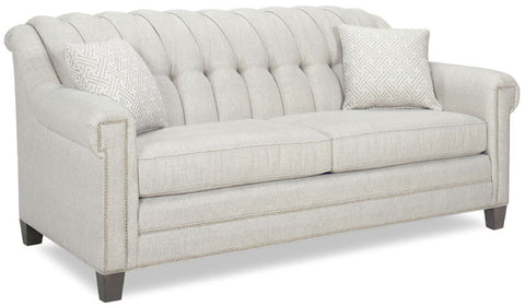 Montgomery Living Room Sofa Collection at HomePlex Furniture in Indianapolis Indiana