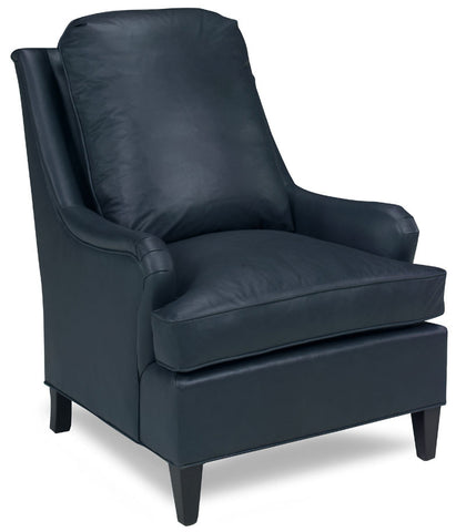 PremierDrew 3018 Accent Chair at HomePlex Furniture Featurning USA made Quality Furniture
