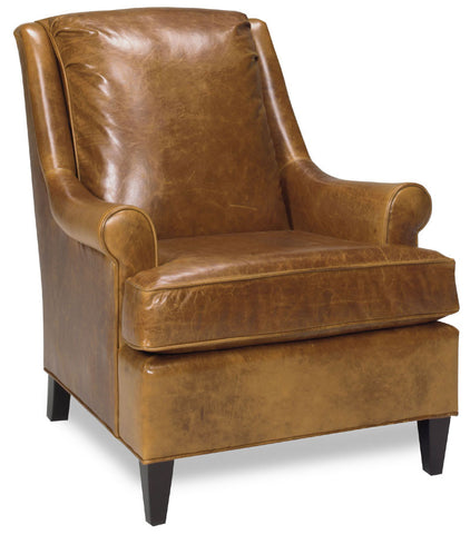 Premier Jennifer 3021 Accent Chair at HomePlex Furniture Featuring USA Made Quality Furniture