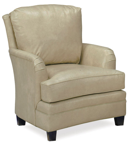 Premier Sonja 1714 Accent Chair at HomePlex Furniture Featurning USA made Quality Furniture