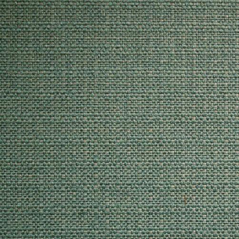 R8112 USA made high quality upholstery furniture fabric samples