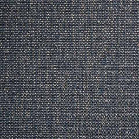 R8117 USA made high quality upholstery furniture fabric samples